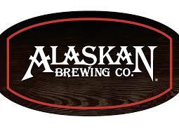 Logo of Alaskan Raspberry Wheat