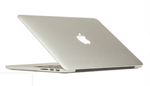 apple-macbook-pro-2015-3.jpg