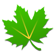 Greenify (Donation Package) apk