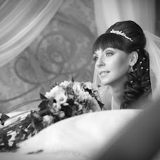 Wedding photographer Aleksey Benzak (stormbenzak). Photo of 19.01.2018