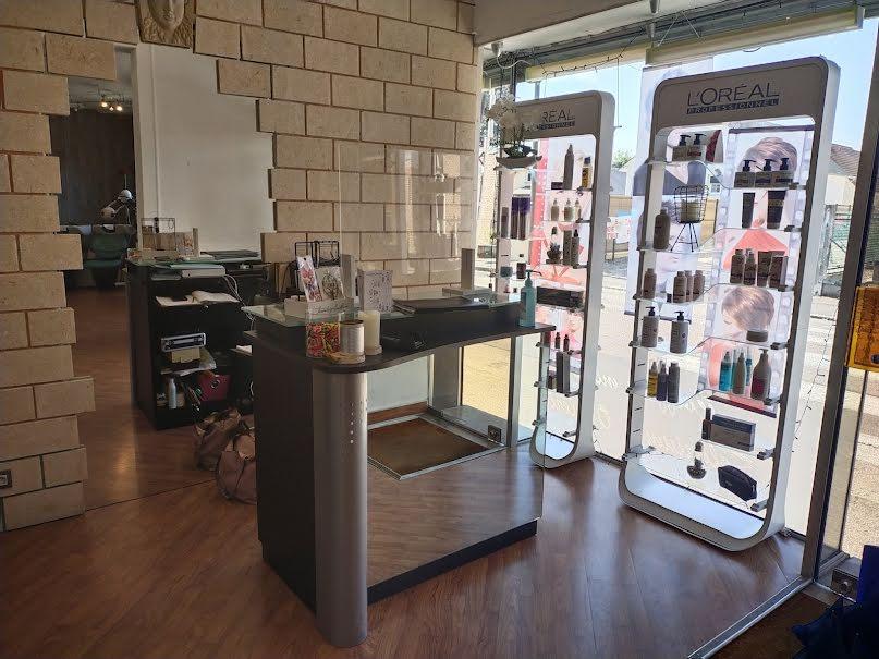 Vente locaux professionnels  40 m² à Bourgtheroulde-Infreville (27520), 98 000 €