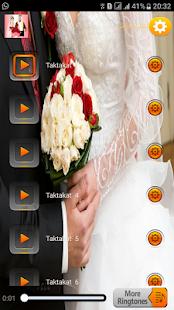 أغاني الأعراس - náhled