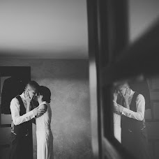 Wedding photographer Vasil Pilipchuk (Pylypchuk). Photo of 05.11.2016