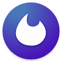 Hot Apps Nearby - Hunt the Best Apps & Games icon