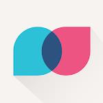 Tandem Language Exchange: Speak & learn languages 2.0.8