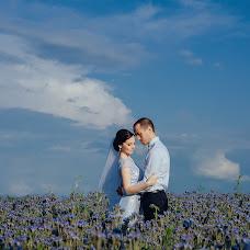 Wedding photographer Sergey Tisso (Tisso). Photo of 24.07.2015