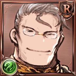 ヘイゼン(R)