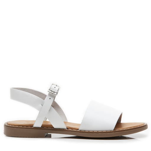 Primary image of Step2wo Katie - Buckle Sandal