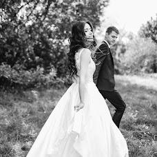 Wedding photographer Artem Krupskiy (artemkrupskiy). Photo of 15.11.2017