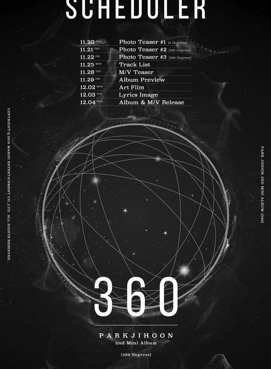 park-jihoon-360