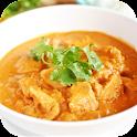 All Bangla Recipes icon