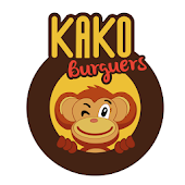 Tải Game Kako Burguers Recife Delivery