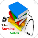 The Best Nursing Notes icon