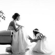 Wedding photographer Zoran Marjanovic (Uspomene). Photo of 14.01.2019