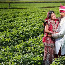 Wedding photographer Bilaal Sadeer mauritius (bilaalsadeer). Photo of 24.07.2018