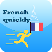 Learn French - French grammar offline