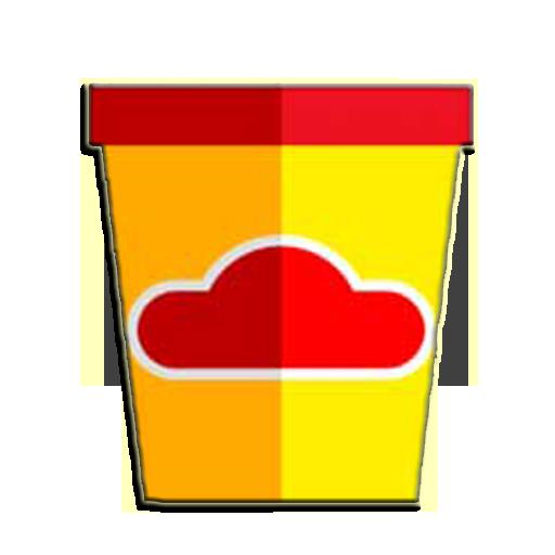 媒体与影片のPlay Dough LOGO-記事Game