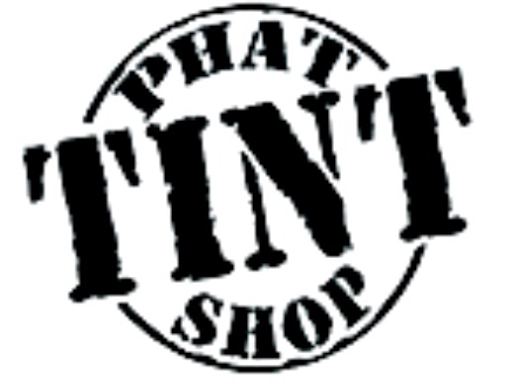 Phat Tint Shop Window Tinting Service In San Jose