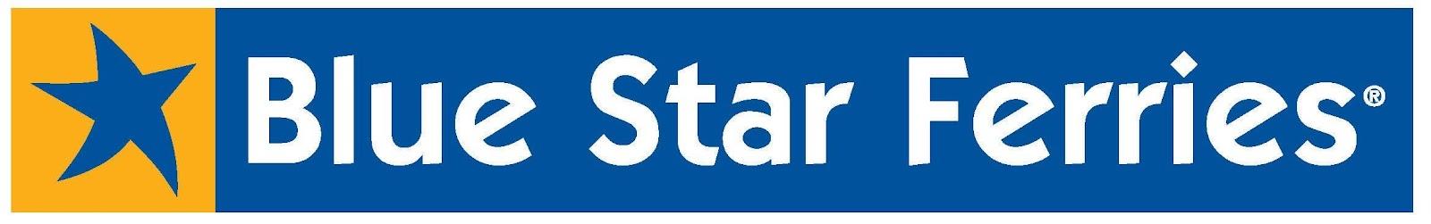 blue_star_logo_sketo_newcolor_nofileto.jpg
