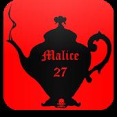 Malice Domestic 27