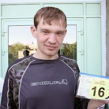 Photo: Андрей Усаченко