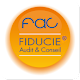 FIDUCIE AUDIT & CONSEIL for PC MAC