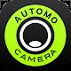 Automo Camera