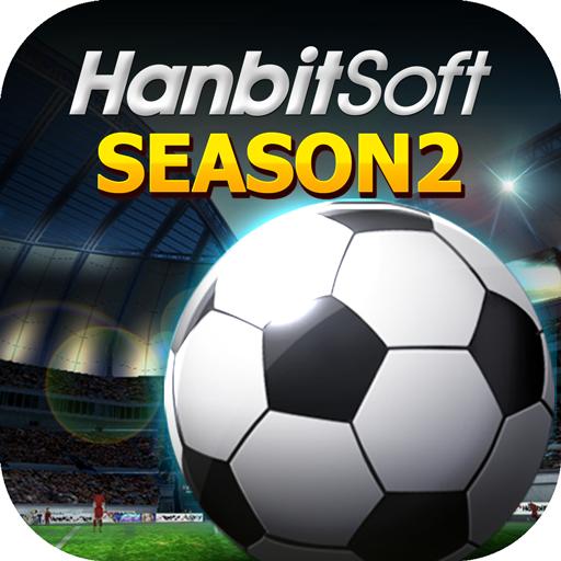 FC매니저 모바일 - 축구 게임