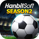 FC매니저 모바일 - 축구 게임 icon