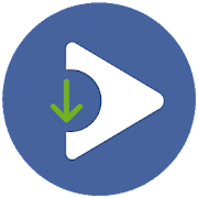 Video Downloader for Facebook Video downloader APK for Bluestacks