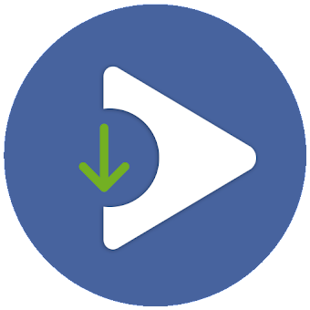 Download Video Downloader for Kwai on PC & Mac with AppKiwi