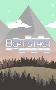 Beat Stack- screenshot thumbnail