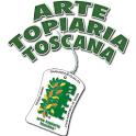 Arte Topiaria Toscana icon