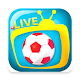Download live football tv For PC Windows and Mac