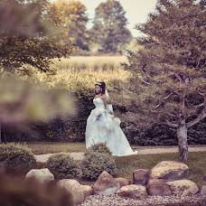 Wedding photographer Alexander Zitser (Weddingshot). Photo of 05.09.2018