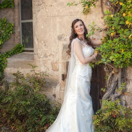 Wedding photographer Katya Goculya (KatjaGo). Photo of 11.11.2014