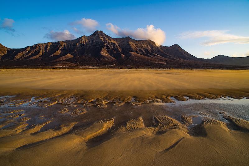 L'ultima spiaggia di sarre 49