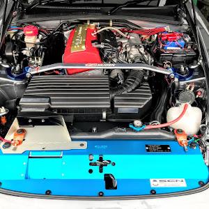 S2000 AP2のカスタム事例画像 oku-S2000さんの2020年11月16日12:45の投稿