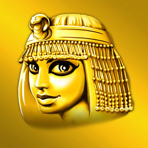 Pharaohs Interactive Inc. avatar image