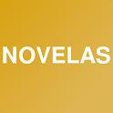 Novelas Notícias icon