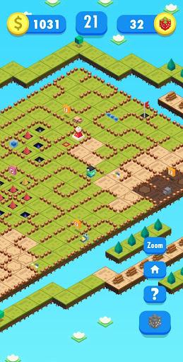 Maze Adventure 1.31 screenshots 1