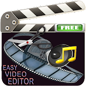Edit and Convert Video