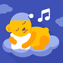 Lullaby Songs - Relax Music for Baby Sleep - 2021 icon