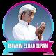 Ibrohim Elhaq Quran Mp3 Offline Download for PC Windows 10/8/7