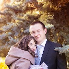 Wedding photographer Diana Zhorzholadze (zhorzholadze). Photo of 06.11.2015