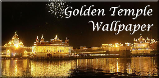 Golden Temple Live Wallpapers Apps On Google Play
