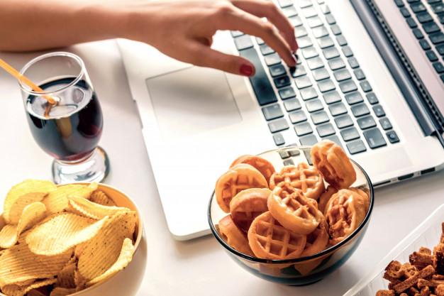 things-to-avoid-diet