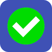 Multi-Tab Checklist Android APK Download Free By Abdulbaseer Khan