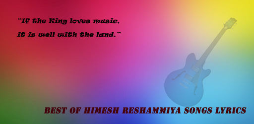 Best of Himesh Reshammiya on Windows PC Download Free - 1 0