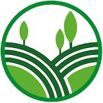 Wadi.Green icon